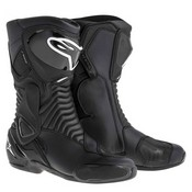Alpinestars S-mx 6 Wp
