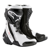 Alpinestars Supertech R Boot 2015 Perf