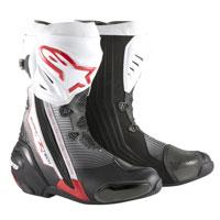 Alpinestars Supertech R Boot 2015