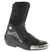Dainese R Axial Pro In Nero