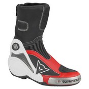 Dainese R Axial Pro In Rosso