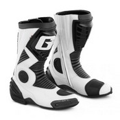 Gaerne G-evolution Five White