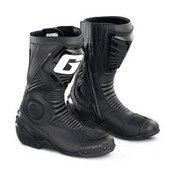 Gaerne G-evolution Five Nero