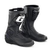 Gaerne G-進化 五黒
