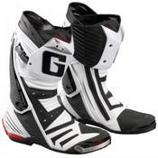 Gaerne Gp1 White