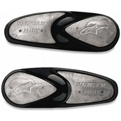 Sliders Alpinestars Magnesio