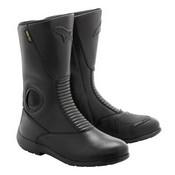 Alpinestars Gran Torino Gore-tex® Boot