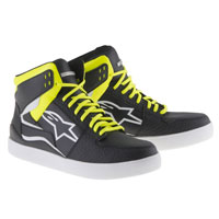 Alpinestars Stadium Shoes