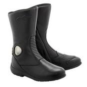 Alpinestars Stella Gran Torino Gore-tex® Boot Donna