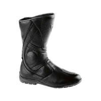 Dainese R Fulcrum C2 Gore-tex® Black