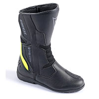 Dainese Tempest Lady D-wp Donna
