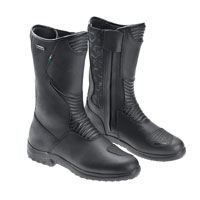Gaerne Black Rose Gore-tex® Black Lady