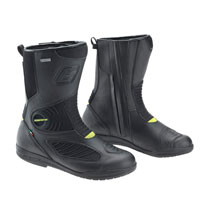 Gaerne G. Air Gore-tex® Nero