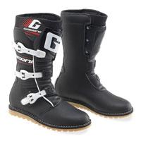 Gaerne Balance Classic Black