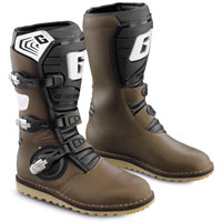 Gaerne Balance Pro Tech Brown