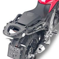 Givi 1192fz Rear Attachment Honda Nc750x (2021)