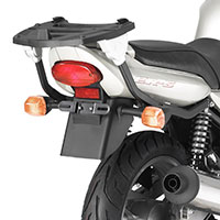 Specific Rear Rack For Monokey® Or Monolock® Top Case