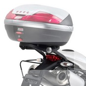 Givi 780fz Attacco Post Specifico Per Bauletto Monokey/monolock