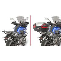 Givi 2130fz Yamaha Mt-07 Tracer 2016