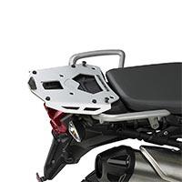 Kappa Mounting Plate Triumph Tiger 800