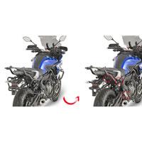 Givi Plxr2130 Yamaha Mt-07 Tracer 2016