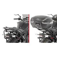 Givi Sr2129 Yamaha Mt-10 2016