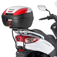 Givi Sr233m Monolock® Sym Joy Ride Evo 125-300