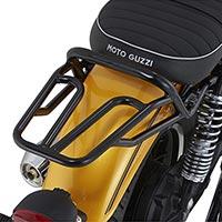 特定リアラック MotoGuzzi V9Roamer (2016)