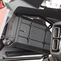 Givi Tl5108camkit To Install S250 On Pl5108cam