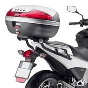 Givi 1109fz Honda Integra 700 (12 > 13)