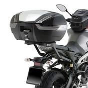Givi 2115fz Yamaha