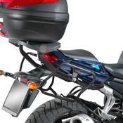 Givi 359fz Yamaha Fz1 Fazer 1000 (06 > 13)