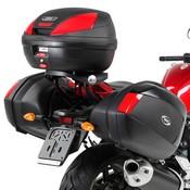 Givi 365fz Yamaha Fz1 1000 (06 > 13)