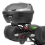 Givi 4108fz Per Kawasaki Ninja 300 My 2013