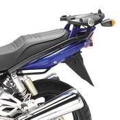 Givi 527fz Kit Monorack Per Bauletto Monolock Suzuki Gsx 1400 2002-06