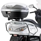 Givi E331 Yamaha Majesty 400 (09 > 13)