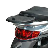 Givi E344 Monolock Rear Rack