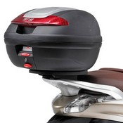 Givi E349 Beverly 125ie-300ie