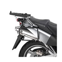Givi Specific Pannier Holder For Monokey® For Honda Varadero 1000 (03)