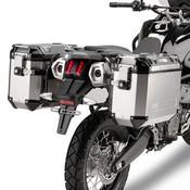 Givi Pl2105cam Yamaha
