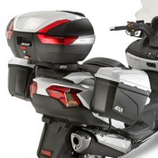 Givi Pl3104 Suzuki Burgman 650 / 650 Executive (13)