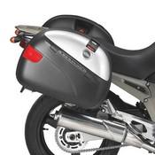 Givi Pl347 Yamaha