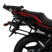 Givi Pl360 Yamaha