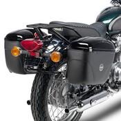 Givi Pl4101 Kawasaki W 800