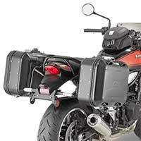 Givi Side Pl4124 For Monokey