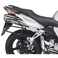 Givi Sacoche Pl5126 Support Bmw G310gs (2017)