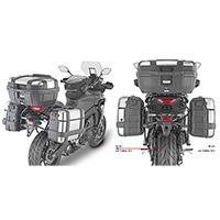 Givi Plo2159mk Pl-one Fit Side Pannier Holder