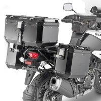 Porte-valise Givi Plo3117cam V-strom 1050 2020