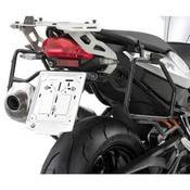 Givi Plr693 Bmw F800r Mod. 09