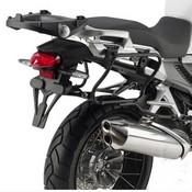 Givi Plxr1110 Honda Crosstourer 1200 (12 > 13)